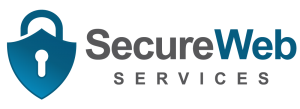 Secure Web Services Pty Ltd